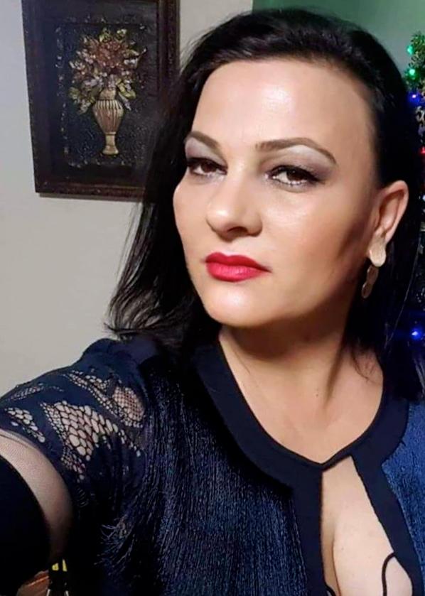 Elida Rusta