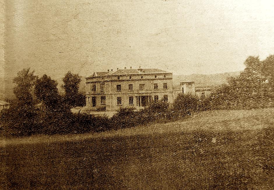 Instituti Kyrias - Kamëz