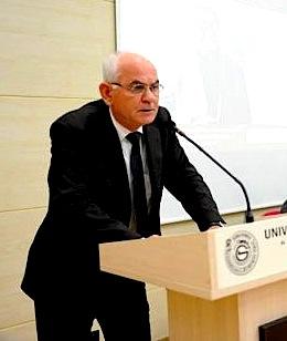 Alfred Capaliku
