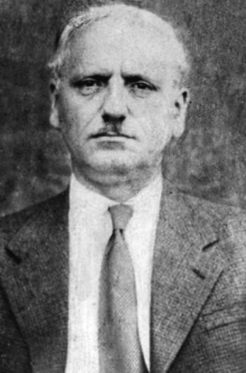 Koço Tasi (1889-1966)