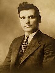 Akile Tasi (1891-1961)