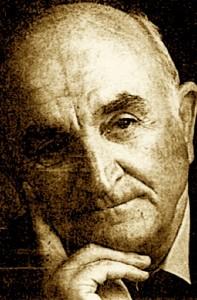 Luan Myftiu (1933-2019)