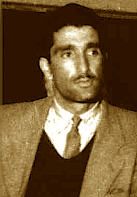 Myzafer Pipa (1914-1946)