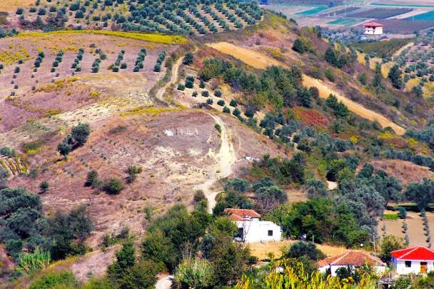 Boka e Bardhë ku u masakruan 27 shqiptarët