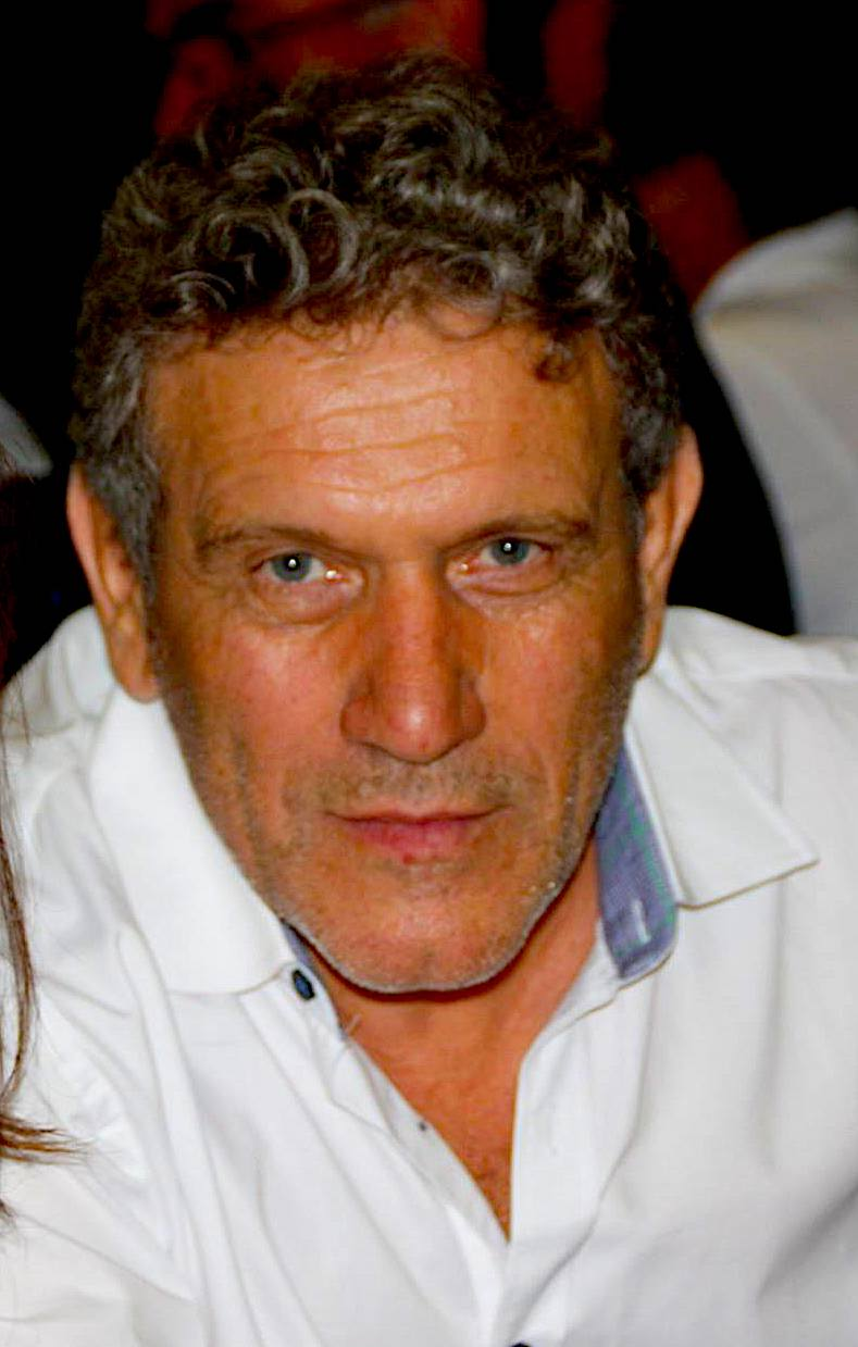 Murat Koci