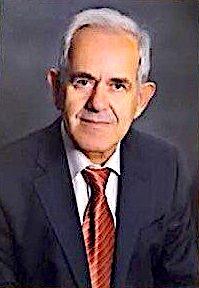 Harun Greca - (1942- 2016)