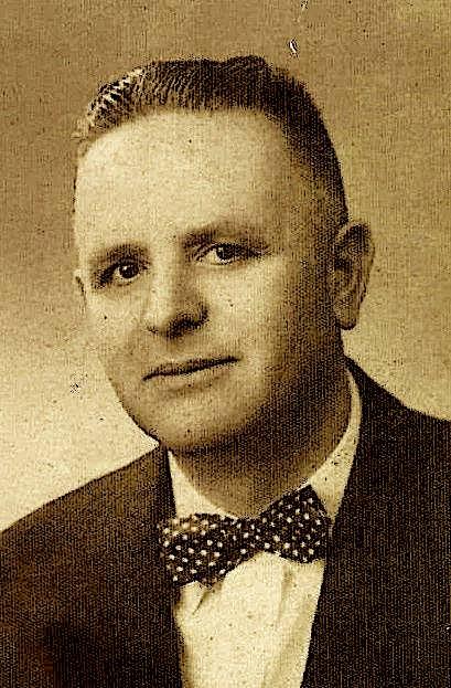 Kadri Cakrani - Komandant i Përgjithshëm i Ballit Kombëtar