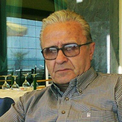 Piktori Llazar Taçi