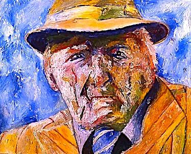 Prof. Gjergj Komninon (1919-1996)