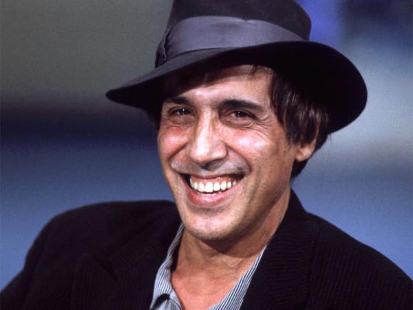 Adriano Celentano (1938)