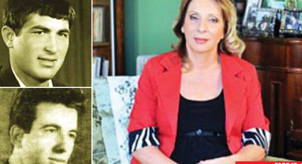Diana Culi - dhe Poetet e Librazhdit