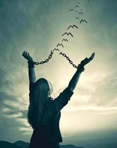 Liria - një ëndërr që nuk vdes