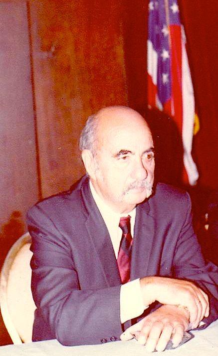 Vasil Gërmenji (1908-1988)