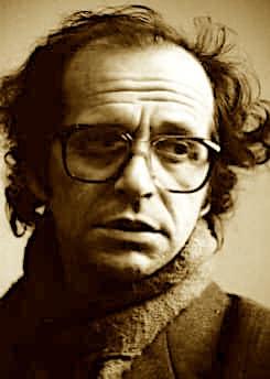 Ibrahim Rugova - (1944-2006)