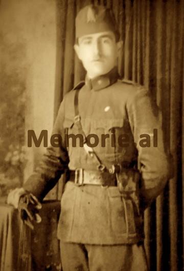 Kolonel Sulejman Vuçiterna (1898-1948)