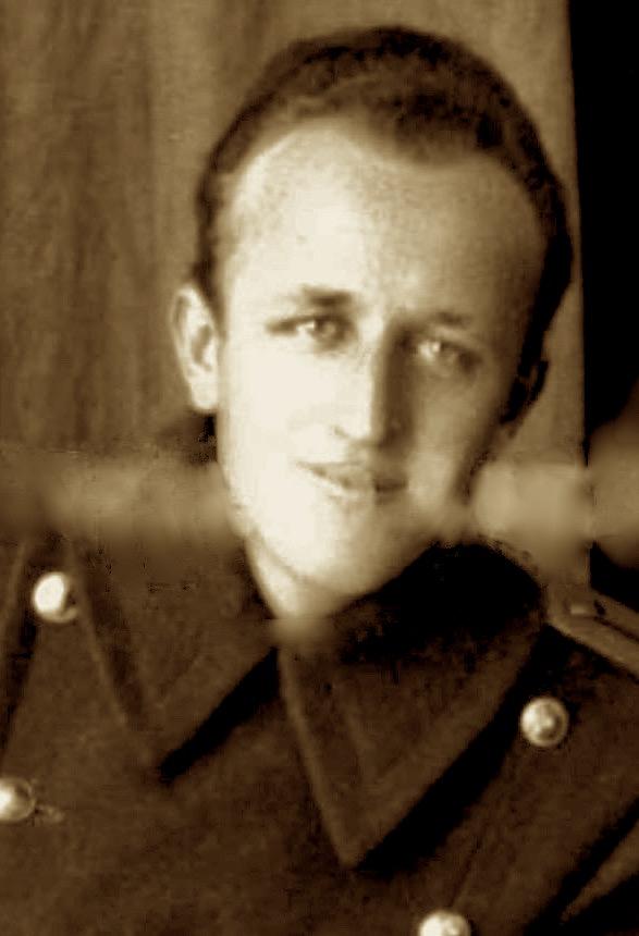 Xhevdet (o Xheudet) Miloti Ne kohën e krimeve në Shkodër