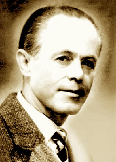 Kompozitori Simon Gjoni (1925-1991)
