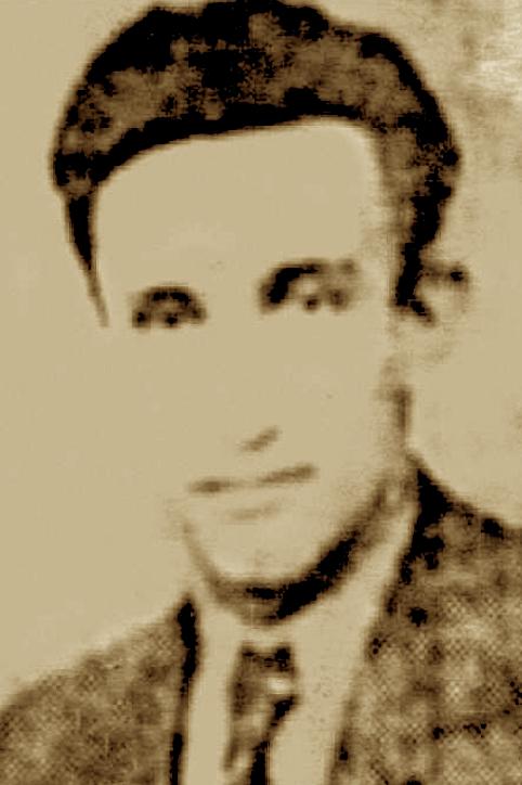 Foto Bala (1908-1991)