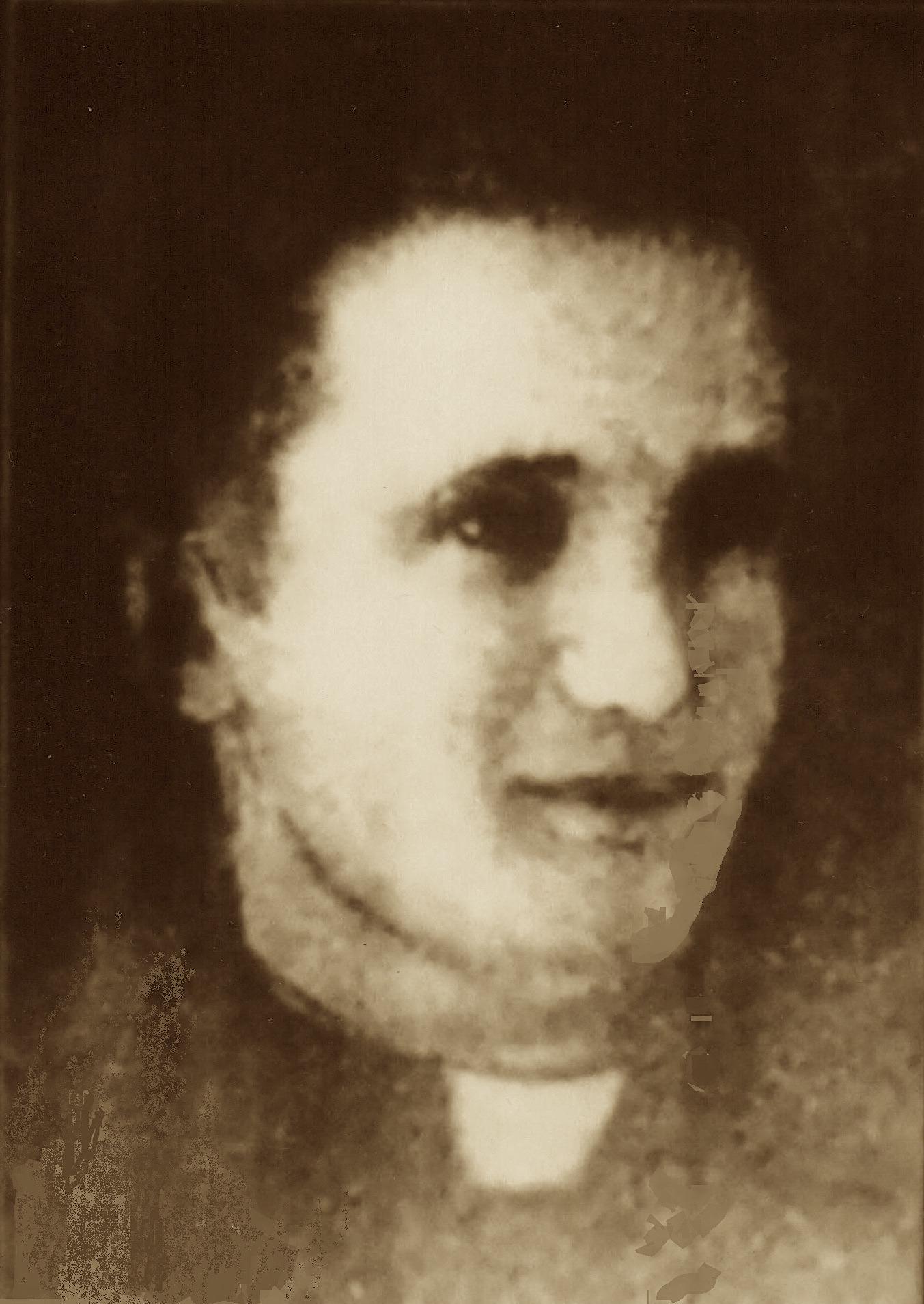 Ejell Kovaçi (1920-1958)