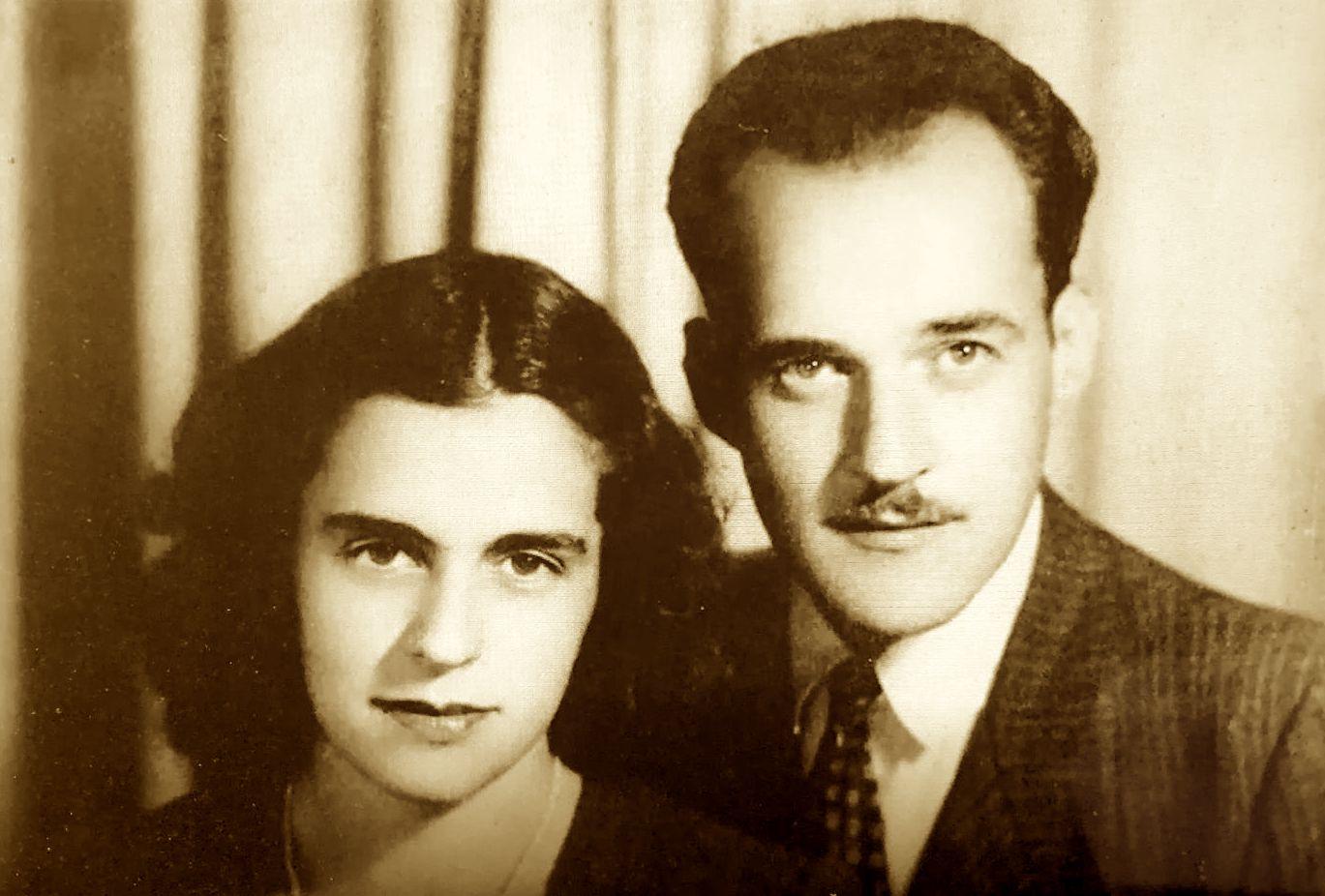 Zef Zorba & Tereziina Pali