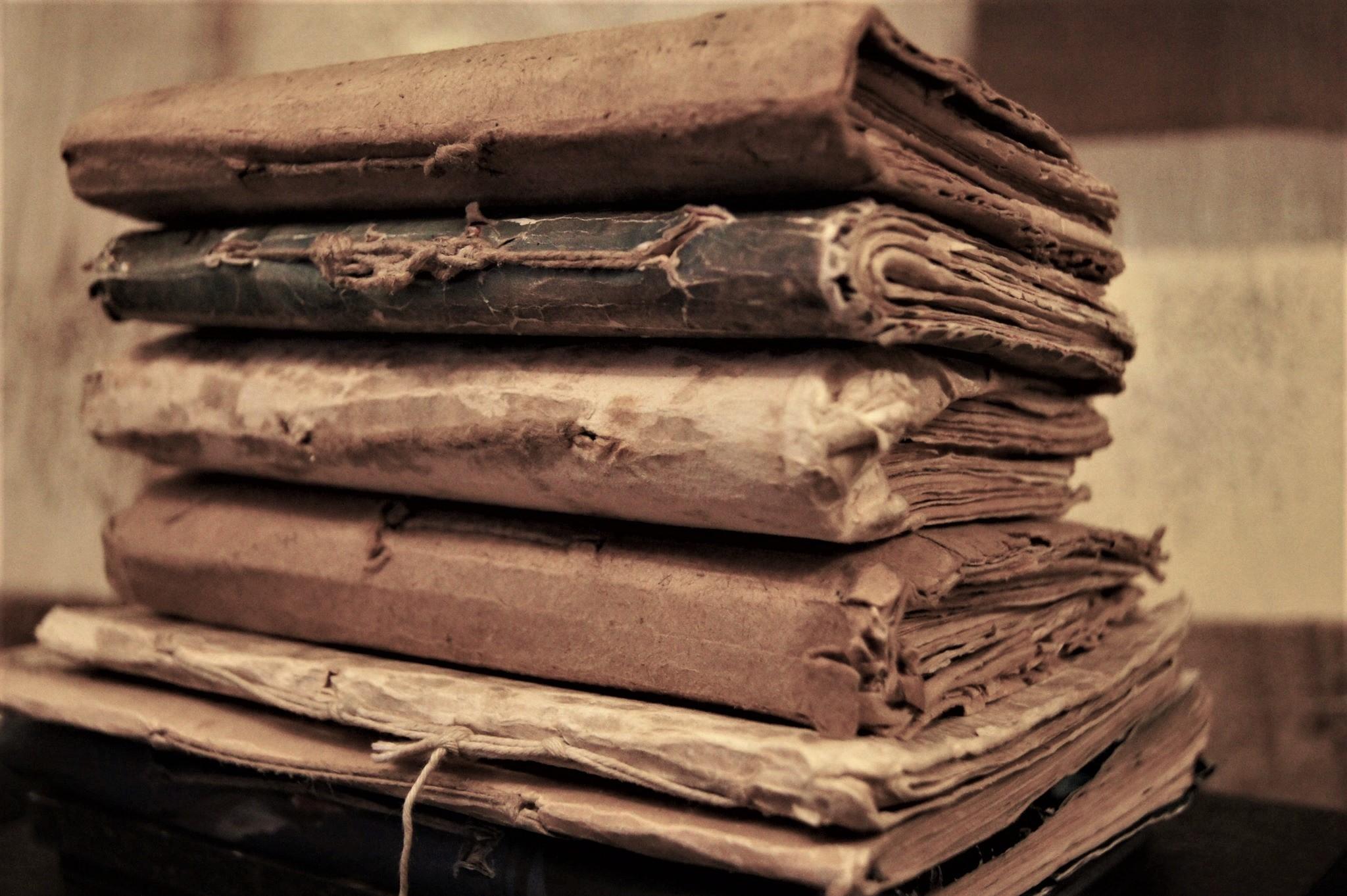 Dorëshkrimet e përkthimet të Veprës së Hygoit mbi Shekspirin