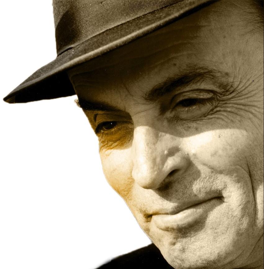 Vath Korreshi (1936-2006)