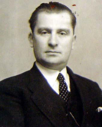 Zoi Xoxa (1904-1987)