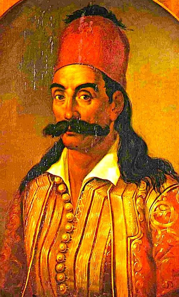 Gjergj Karaiskaqi
