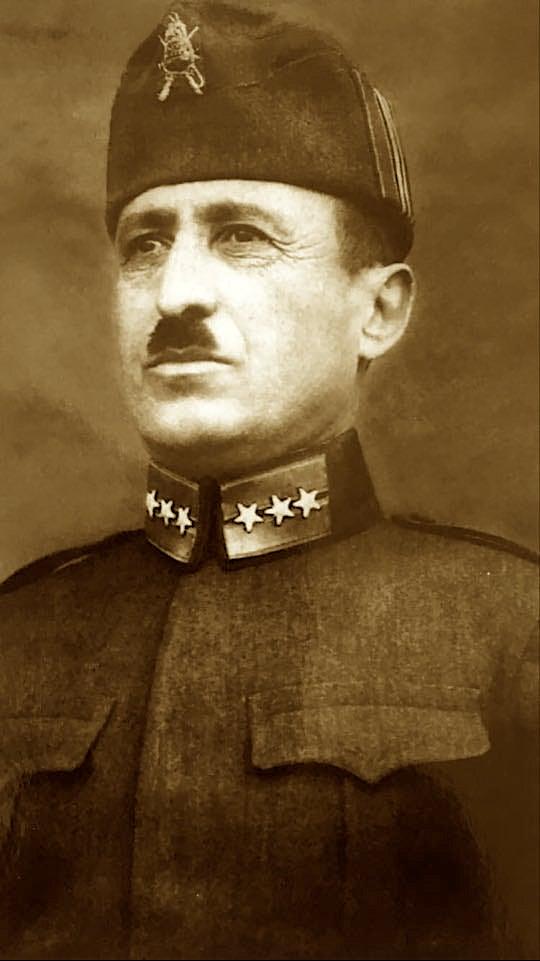 Mustafa Aranitasi (1872-1961)
