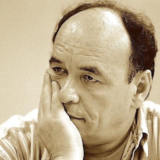 Shaip Beqiri