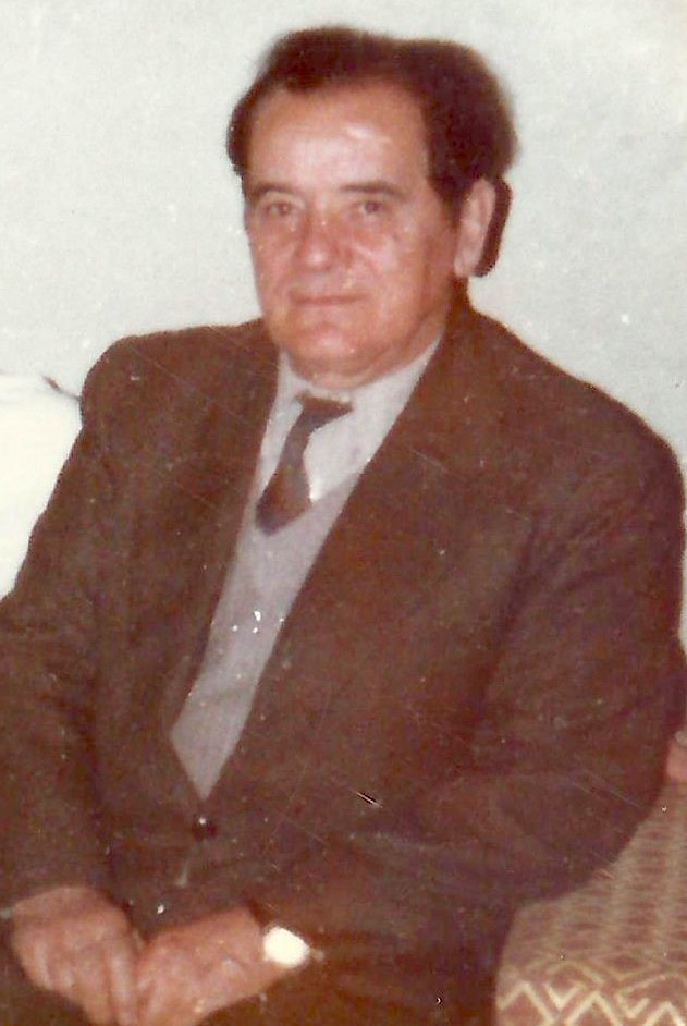 Qerim Haxhiu - Qytetar Nderi i Lushnjes