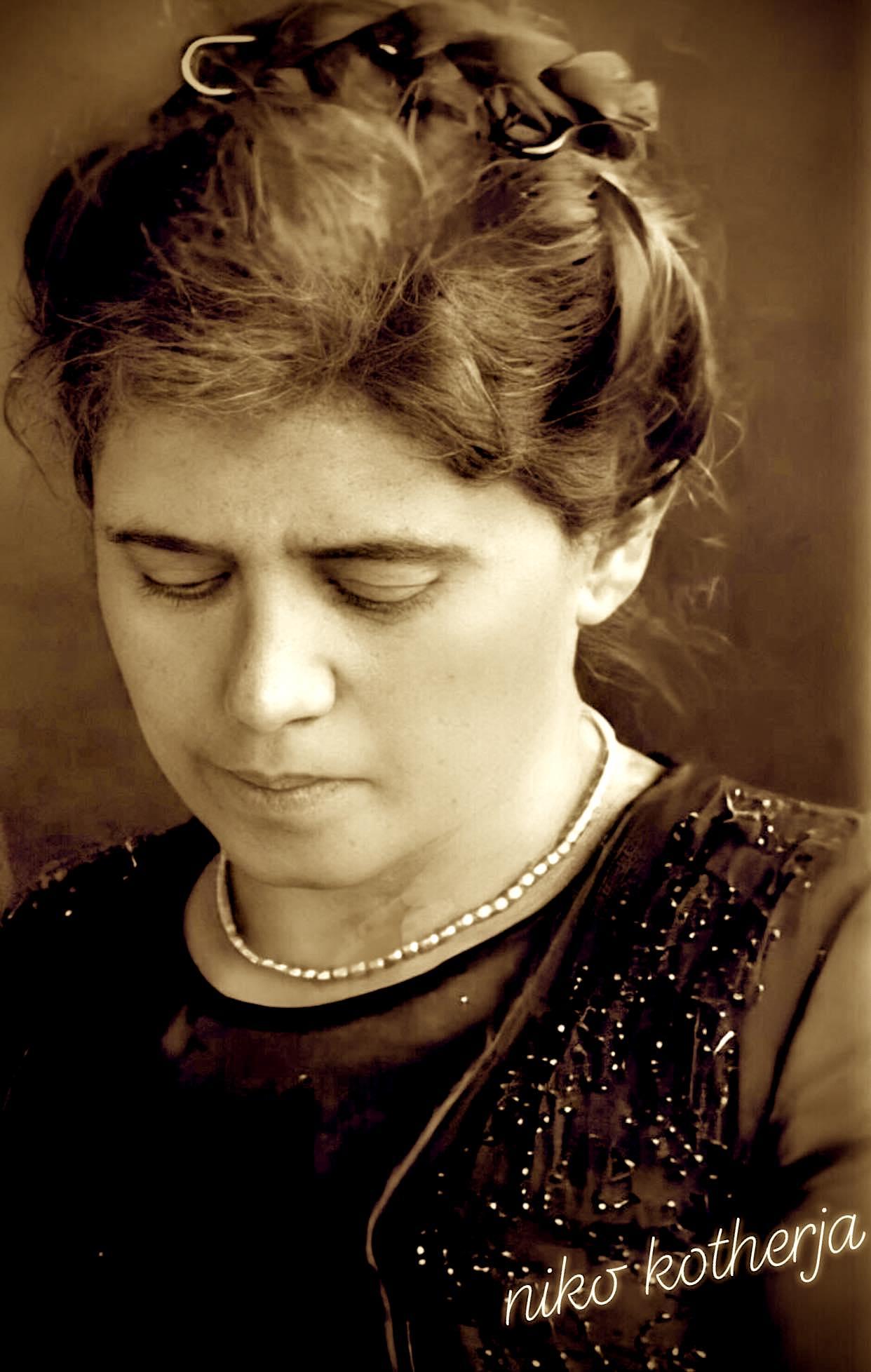 Sevasti Qiriazi (1871-1949)