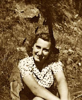 Elena Gjika - Merlika