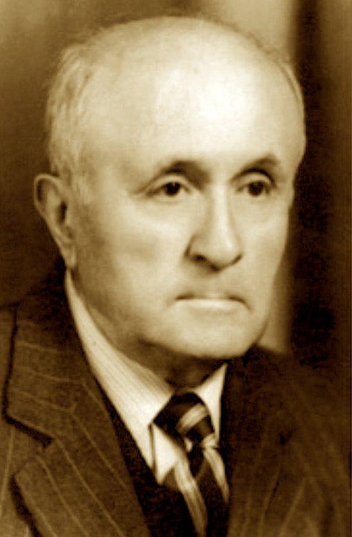 Hamit Kokalari (1909-1989)
