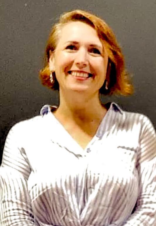 Nashi Brooker