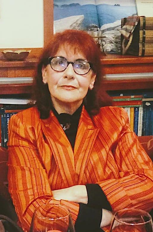 Rudina Lohja - Kurti