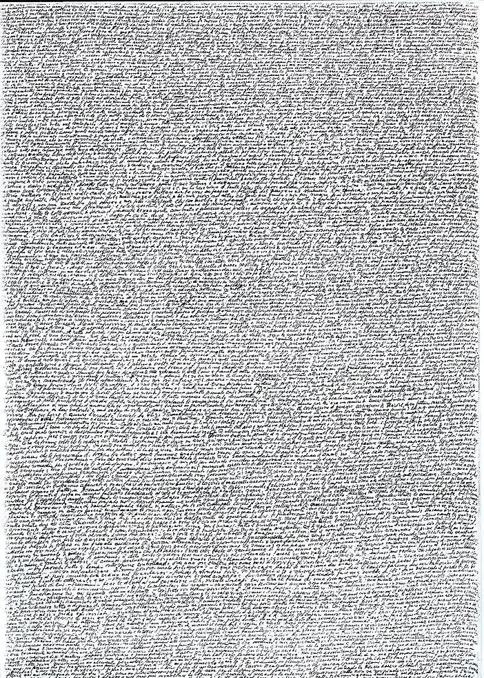 Robert Prifti - Fragment ne Formatin - A4 - Syri i Polifemit