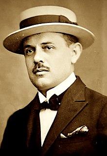 Dhimitër Beratti (1886-1970)