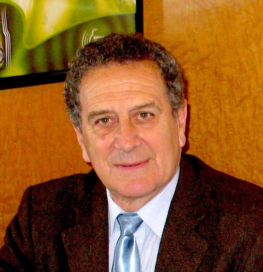 Filip Guraziu