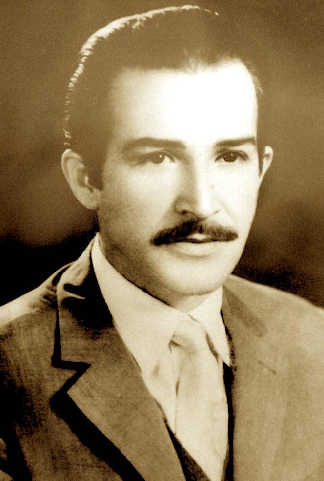 Zef Ujkaj (1936-1990)