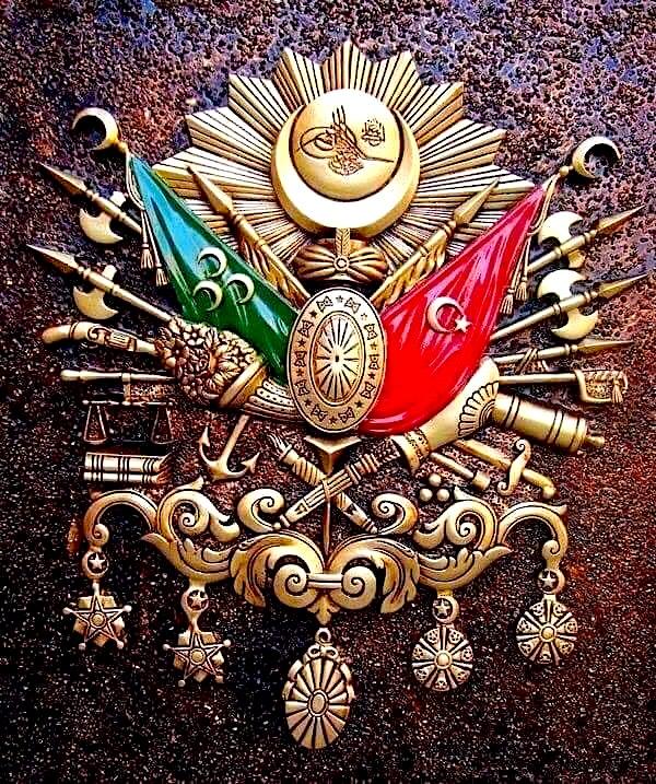 40 Vezirët e Mëdhenj të Perandorisë Osmane me origjinë shqiptare