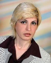 Ledri Kurti - Kraja