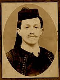 Ndoc Nikaj (1865-1951)