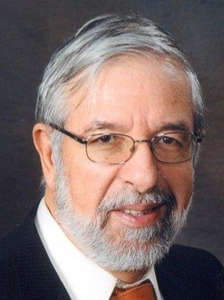 Betim Muço (1947-2015)