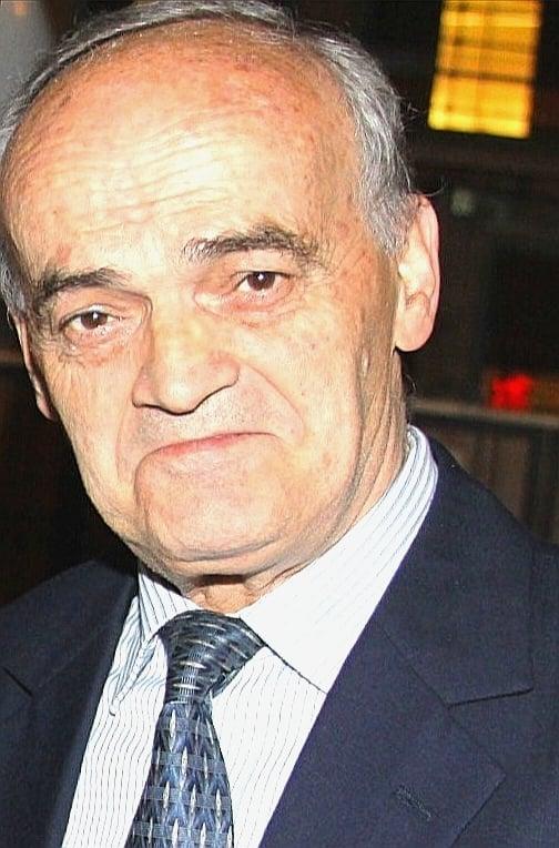 Idriz Lamaj