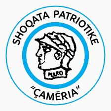 """Shoqata Patriotike """"Cameria"""""""