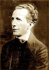 Albanologu Milan Sufflay (1879-1931)