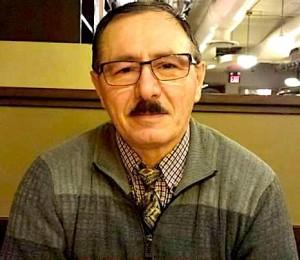 Ilir Spata - Autori i elegjisë