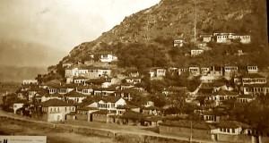 Foto e ekspozita Berati i vjeter