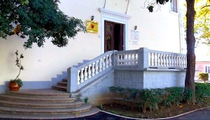 Akademia e Shkencave Shqiptare